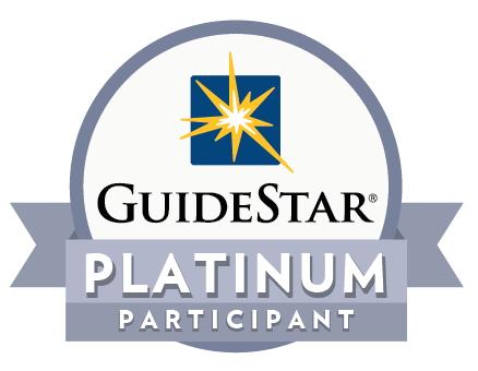 Guidestar Website
