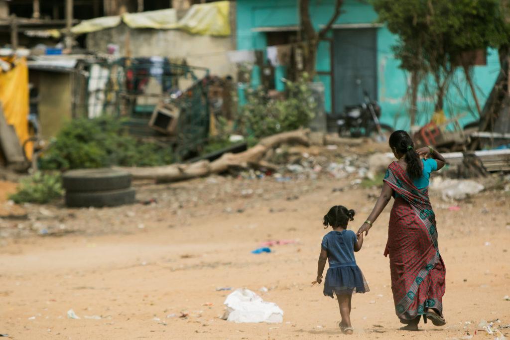 Chennai India